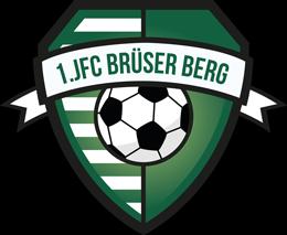 Wappen JSC Brüser Berg